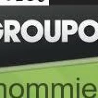 Groupon does Refund