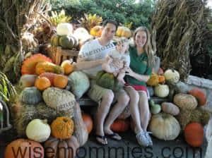 pumpkin patch_3