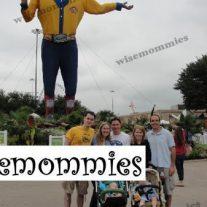 State Fair of Texas 2011