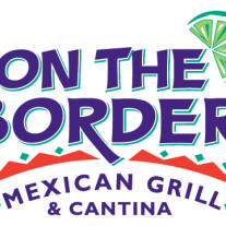 On The Border Coupon – Free Queso or Sopapilla