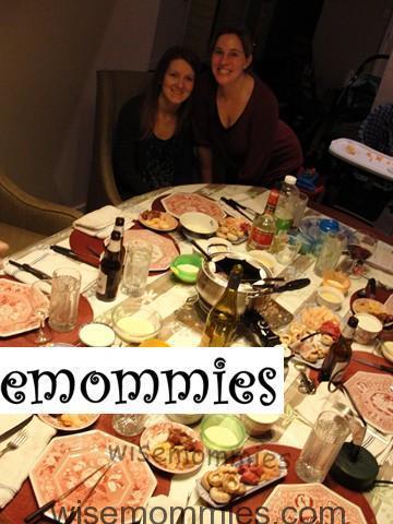 fondue wisemommies_Copy