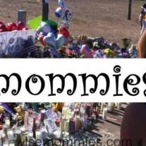 Mass shooting in Colorado