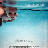 Basic Safety Tips to Prevent Drowning
