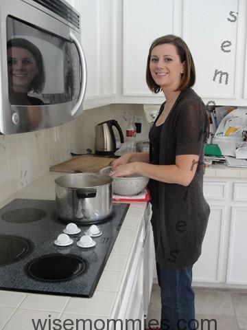Kylie cooking_for_me_Copy