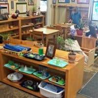 The School Dilemma – White Rock Montessori Review
