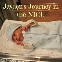 Jayden's Journey