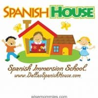 The School Dilemma – Spanish House Review
