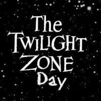 Twilight Zone Day Today