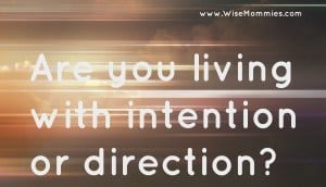 pinterest picture intention or direction logo added