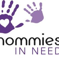 Support Mommies In Need