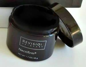 revision-grab-bag-jpg-edited-jpg-edited-jpg-neck