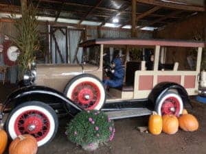 farm-car-picture