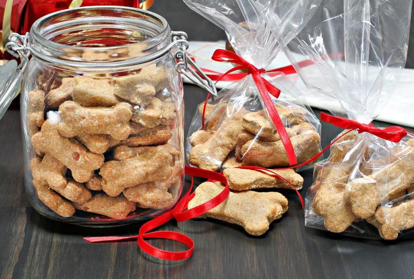 Joe Hughes www.village-bakery.com