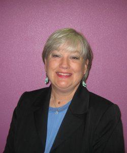 Roxann Breyer