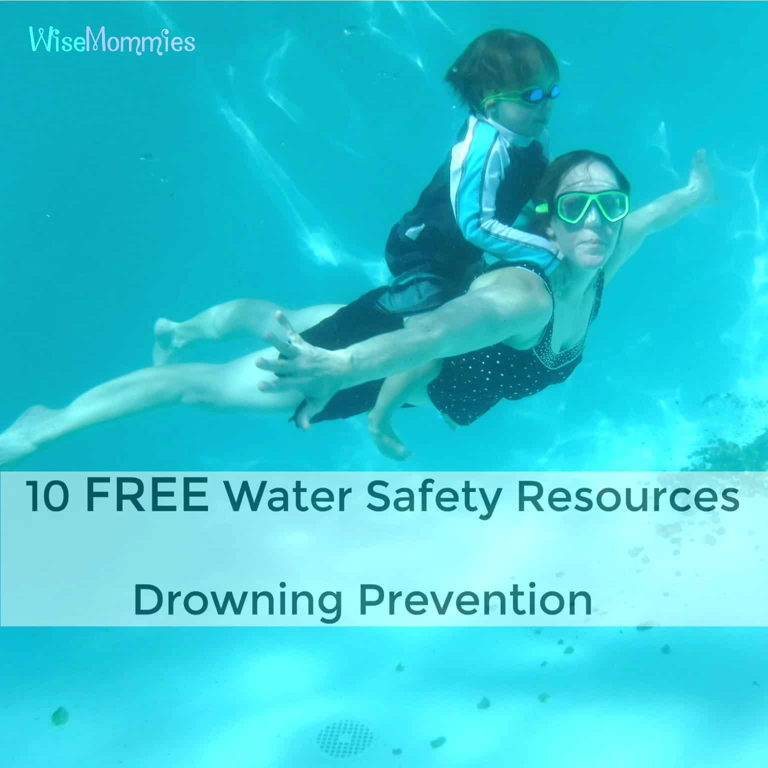 #watersafety #poolsafety #swimming