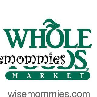 2011 5_4_whole_foods
