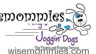 Amys Joggin_Dogs