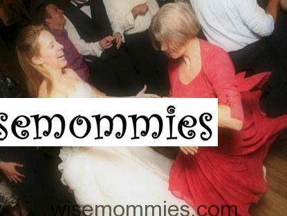 mother in_law_dance