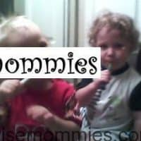 boys brushing_teeth