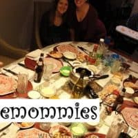 fondue wisemommies_Copy