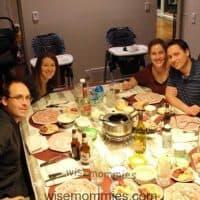fondue wisemommies_n_hubbys_Copy