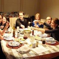 fondue everyone_Copy