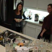 fondue good_wisemommies