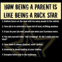 rock star_mom