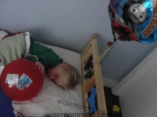 Thor sleeping_w_balloon_Copy