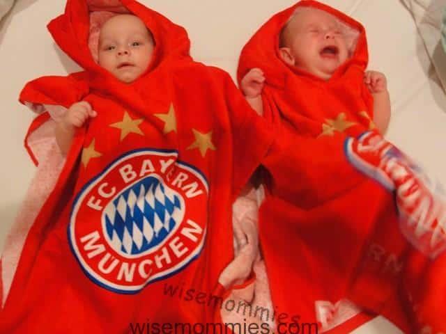 twins FC_Bayern_Copy