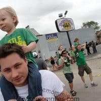 st pat_parade_with_toddlers_and_dads_Copy