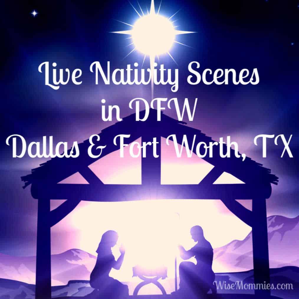 Dallas Texas dating scenkvick en liners dating